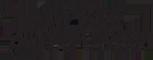 Cristino Jewelry Logo